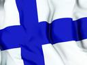 Доставка грузов из Финляндии