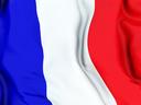 Доставка грузов из Франции